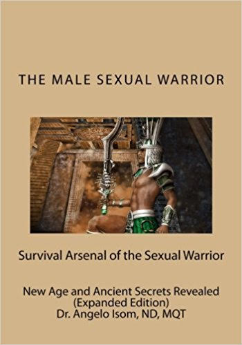 The Sexual Warrior Within